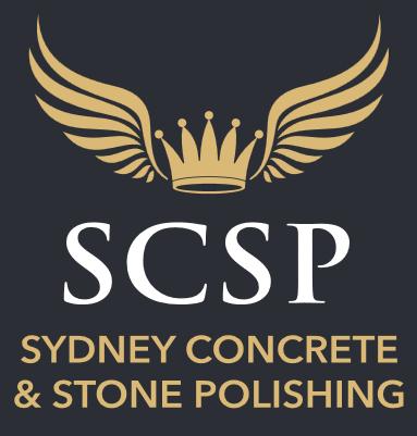Sydney Concrete Stone Polishing
